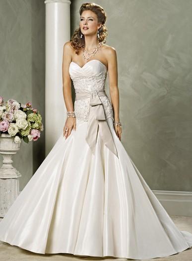 Amazing Wedding Hairstyles Strapless Dresses Spring Hairstyles Short Hairstyles For Black Women Fulllsitofus