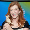 Susan Orlean Geek Tech Tips and Interview