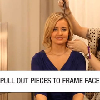 The Best of PopSugarTV January 22-27, 2012