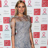 Diane Kruger and Vanessa Paradis Pictures at Sidaction Gala