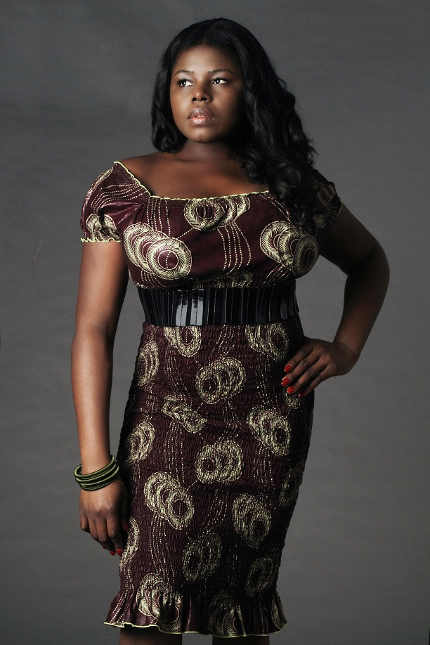 african women styles clothing   African fashion styles african