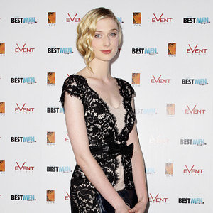 8 Young Up-and-Coming Australian Actors Including Bella Heathcote, Elizabeth Debicki, Callan McAuliffe