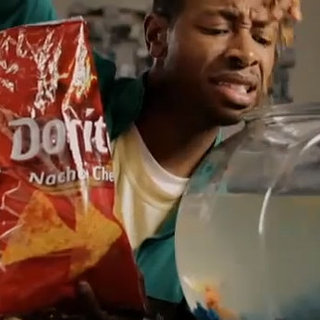 Best Super Bowl Food Ads