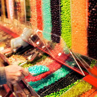 Sugar Tax Proposed After Study
