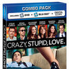 Win 1 of 5 Copies of Crazy Stupid Love on DVD Combo Pack in Our PopSugar Giveaway