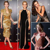 Pictures of Celebrities at the 2012 AACTA Awards in Sydney: Miranda Kerr, Cate Blanchett, Rachael Taylor and more!