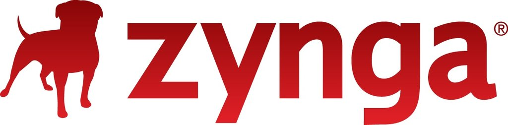 Zynga recently filed its IPO (on Dec. 15, 2011), raising $1 billion.