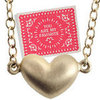 Stylish Valentine's Day Gifts