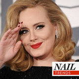 See All the Prettiest Manicures From the Grammys