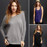 Gap Pure Basics Collection