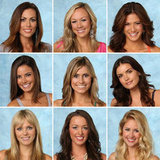 A Look Back at the Highs and Lows of The Bachelor's Final 9