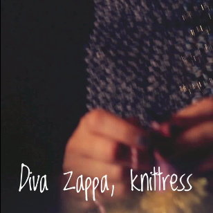 Fall Back Into Fall With Diva Zappa