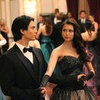 "The Vampire Diaries ""Dangerous Liaisons"" Recap"