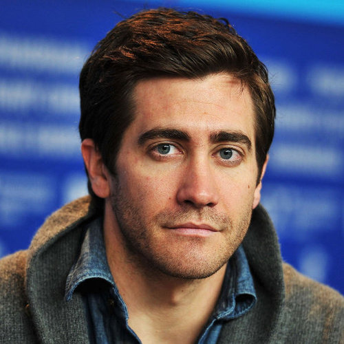 Jake Gyllenhaal on Berlin Film Festival Jury Pictures