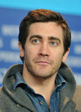 Jake Gyllenhaal is among the Berlin International Film Festival jurors.