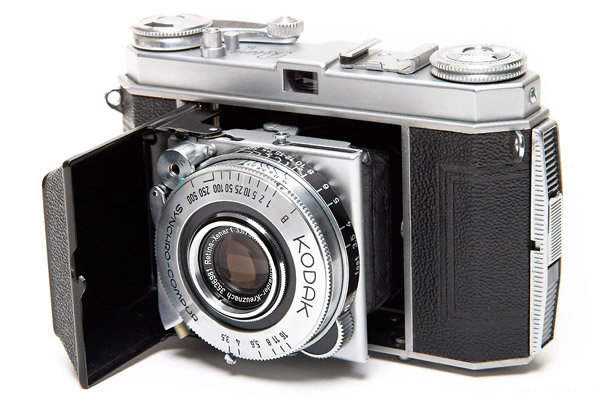 Kodak Retina Ia 015  Source: Wikipedia