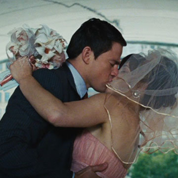 The Vow Video Movie Review