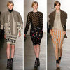 Suno Runway Fall 2012