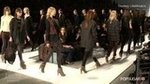 Watch the Entire Rebecca Taylor Fall 2012 Runway Show
