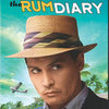 The Rum Diary DVD Release Date and Details
