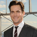 White Collar Star Matt Bomer Comes Out
