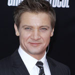 How Does Jeremy Renner Stack Up in Bourne?