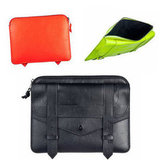 Proenza Schouler PS1 iPad Case ($685)
