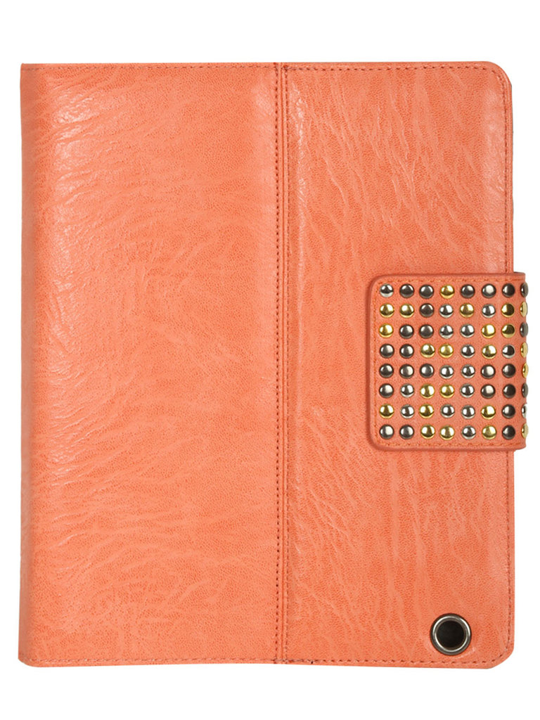 Arden B Embellished Case ($25)