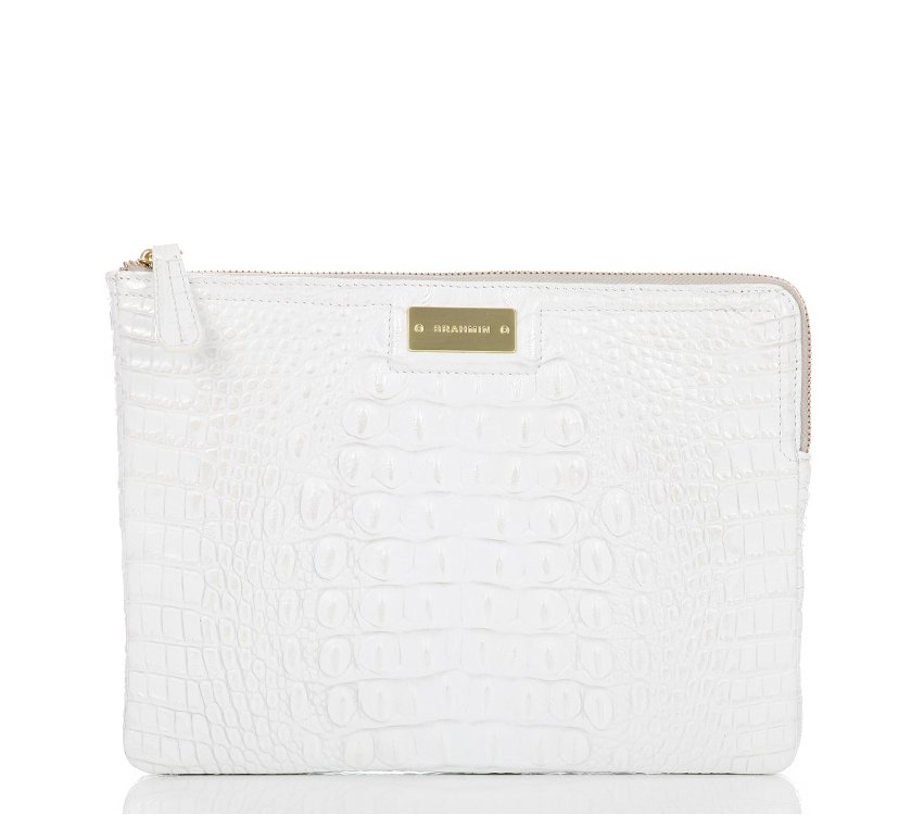 Brahmin Tablet Case ($125)