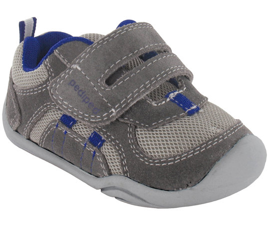 Pediped Grip 'n' Go Hayden ($47)