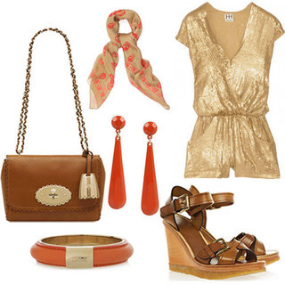 My Spring 2012 Dream Style