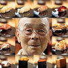 Jiro Dreams of Sushi Review