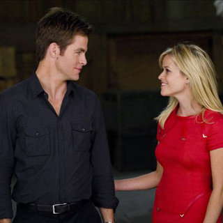 This Means War Movie Pictures
