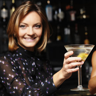 Ways to Cut Back on Cocktail Calories