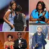 The Help Goes Home a Big Winner at the NAACP Image Awards