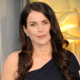 Julia Ormond at the Oscars