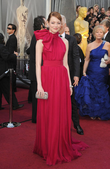 Emma-Stone-Pictures-Oscars-2012.jpg