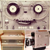 Dieter Rams Design For Braun Pictures