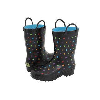 Rainboots For Girls