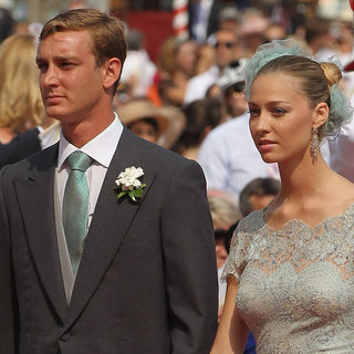 Who Is Pierre Casiraghi?