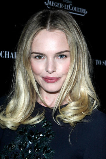 Kate Bosworth attended a bash in LA.