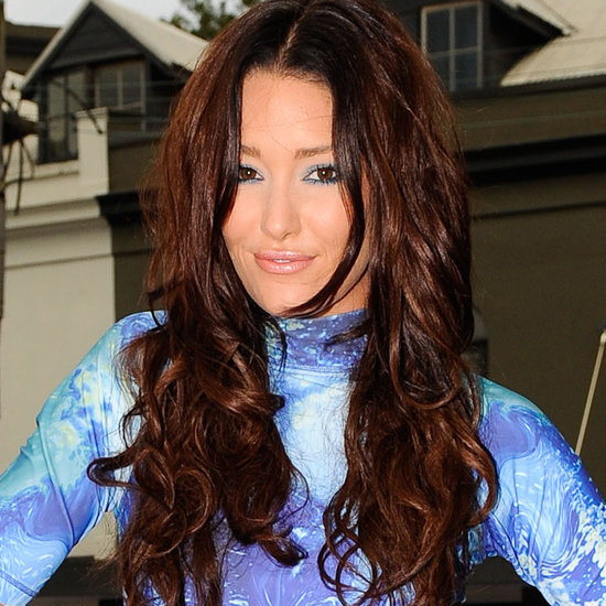 Erin mcnaught images gallery