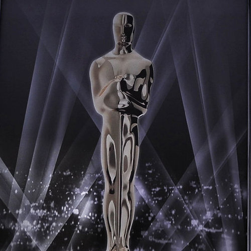 Memorable Oscars Winners Speeches Video