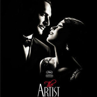 The Artist Wins 2012 Oscar Best Original Score