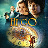 Hugo Release Date and Details