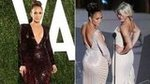 "Video: J Lo on Her Posterior Pose With Cameron Diaz — ""We Were Just Being Playful"""