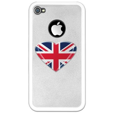 Clear Heart Union Jack ($25)
