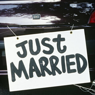 What You Should Know Before Marriage