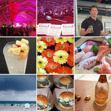 The Ultimate South Beach Wine and Food Festival Experience
