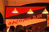 Rachael Ray's Line
